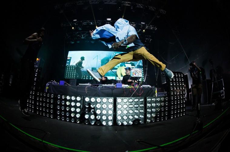 David-Micolta-jump-fest-5
