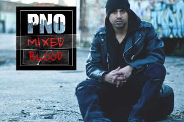 Mixed-Blood---PNO-(Cover)
