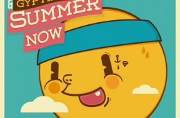 summernowportada