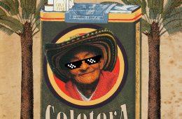 Coletera