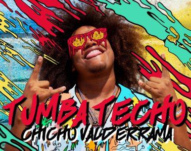 chicho V